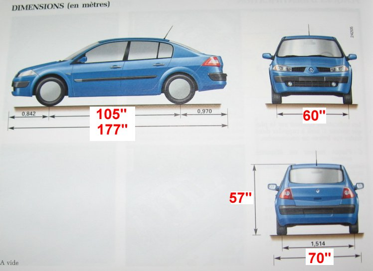 Click image for larger version  Name:renault_dimensions.jpg Views:170 Size:48.4 KB ID:369