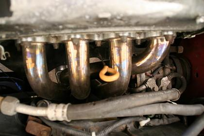 Click image for larger version  Name:1991 CRX HF - Headers.JPG Views:123 Size:73.6 KB ID:42