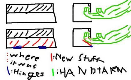 Click image for larger version  Name:hinge.jpg Views:147 Size:27.1 KB ID:47