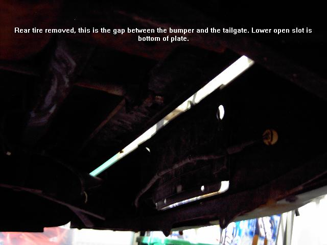 Click image for larger version  Name:bumpergap1.jpg Views:112 Size:26.1 KB ID:510