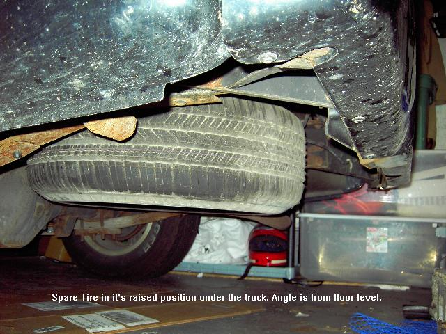 Click image for larger version  Name:tireraised.jpg Views:112 Size:72.9 KB ID:513