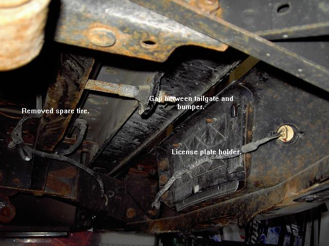 Click image for larger version  Name:tireremoved.jpg Views:121 Size:56.1 KB ID:514