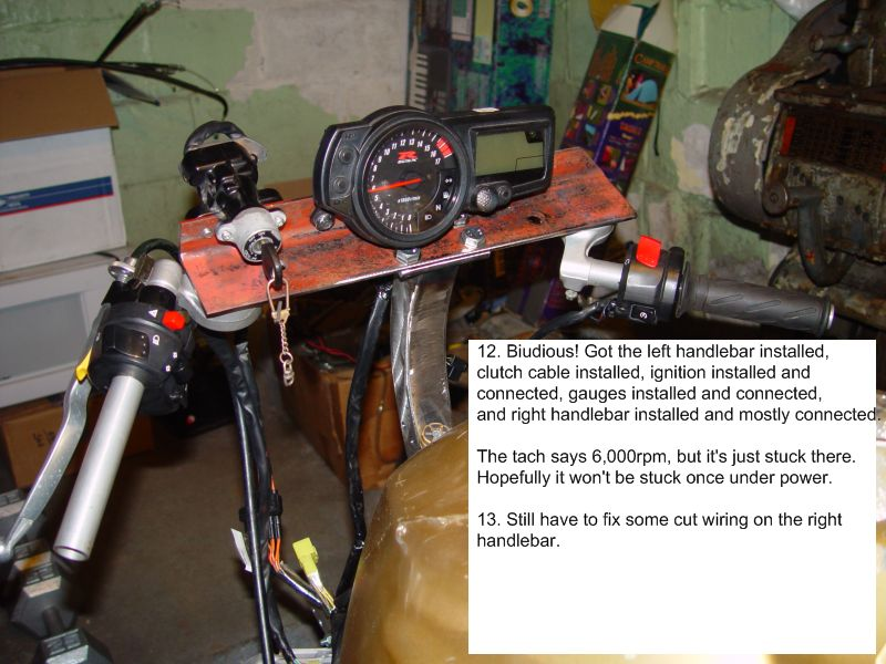 Click image for larger version  Name:aDSC04127.jpg Views:86 Size:93.8 KB ID:533