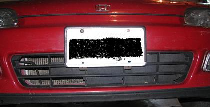 Click image for larger version  Name:VX Grill.JPG Views:179 Size:74.3 KB ID:543