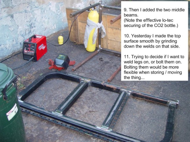 Click image for larger version  Name:WeldingTable08b.jpg Views:52 Size:84.8 KB ID:583