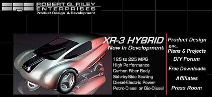 Click image for larger version  Name:xr3.jpg Views:210 Size:24.9 KB ID:596