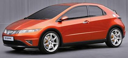 Click image for larger version  Name:euro_civic.jpg Views:141 Size:22.7 KB ID:640