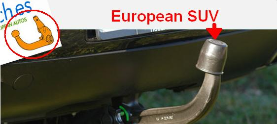 Click image for larger version  Name:euro_suv.jpg Views:149 Size:19.3 KB ID:720