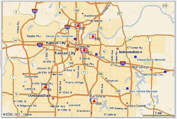 Click image for larger version  Name:ngv_stations_kc.jpg Views:113 Size:71.7 KB ID:737