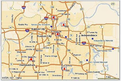 Click image for larger version  Name:ngv_stations_kc.jpg Views:129 Size:71.7 KB ID:737