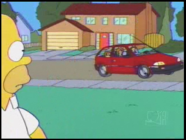 Click image for larger version  Name:simpsons-flanders-geo.jpg Views:174 Size:52.1 KB ID:74