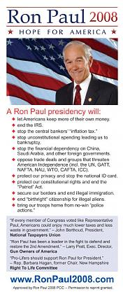 Click image for larger version  Name:ronpaul1.jpg Views:217 Size:85.3 KB ID:817