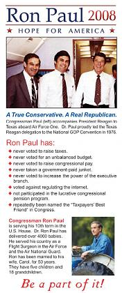 Click image for larger version  Name:ronpaul2.jpg Views:157 Size:83.6 KB ID:818