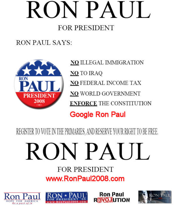 Click image for larger version  Name:ron flier3.jpg Views:160 Size:75.4 KB ID:819