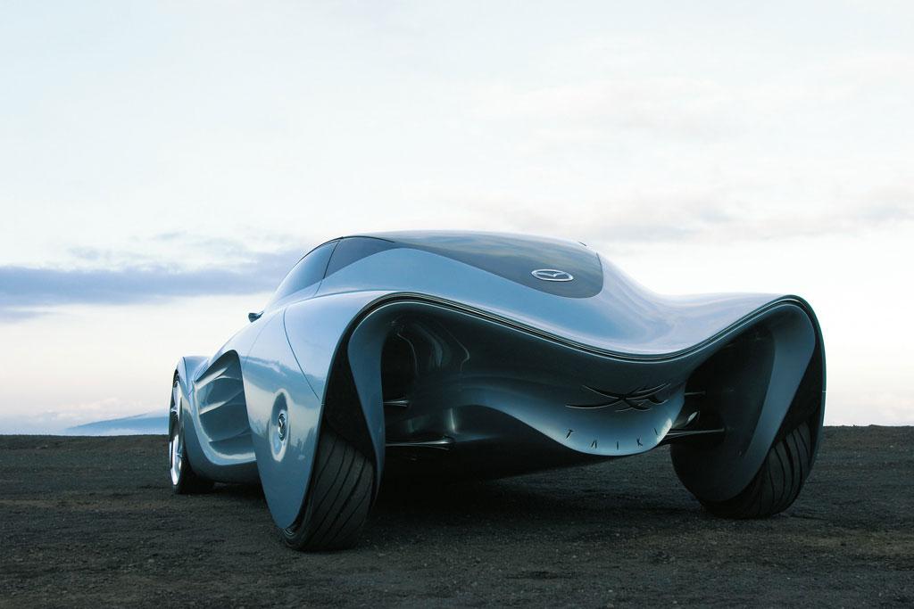 Click image for larger version  Name:Mazda-Taiki-2.jpg Views:142 Size:74.9 KB ID:821