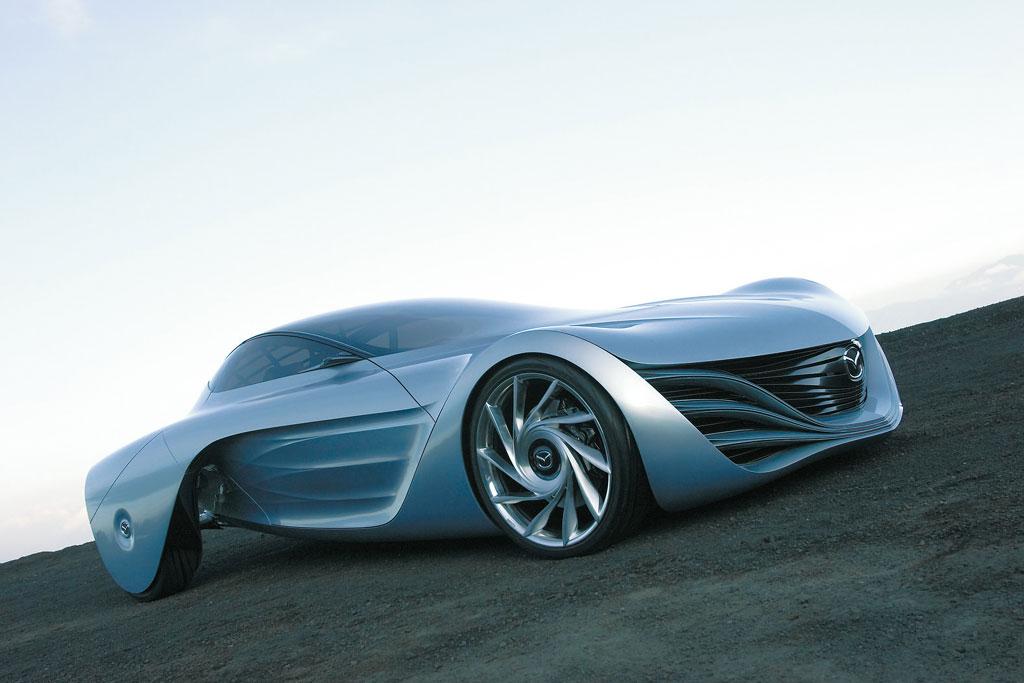 Click image for larger version  Name:Mazda-Taiki-3.jpg Views:132 Size:88.3 KB ID:822
