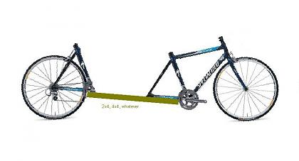 Click image for larger version  Name:recumbent.JPG Views:199 Size:37.9 KB ID:823
