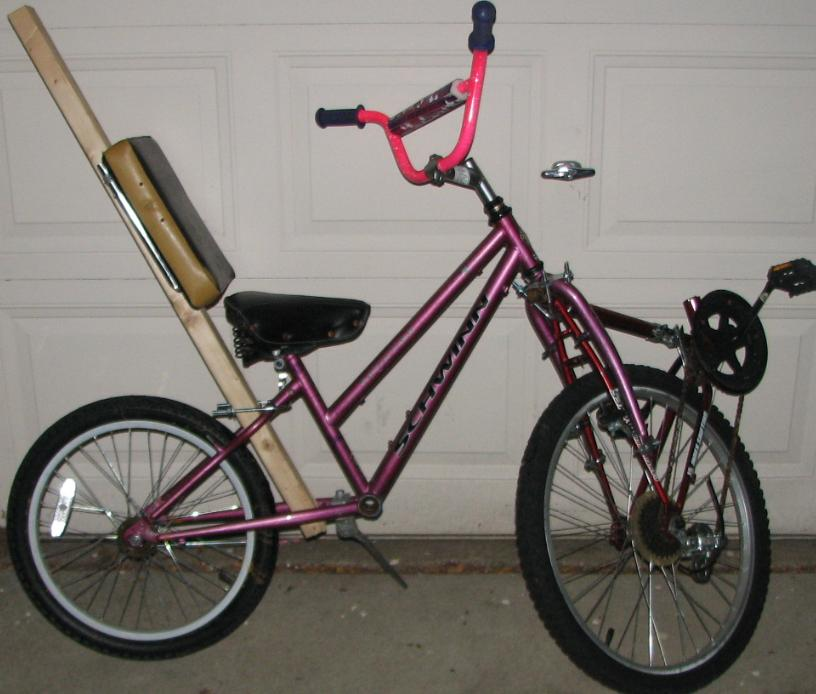 Click image for larger version  Name:bike1.JPG Views:292 Size:63.0 KB ID:833