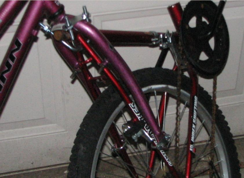 Click image for larger version  Name:bike2.JPG Views:298 Size:62.9 KB ID:834