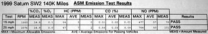 Click image for larger version  Name:smog_test_number2.jpg Views:152 Size:32.4 KB ID:861