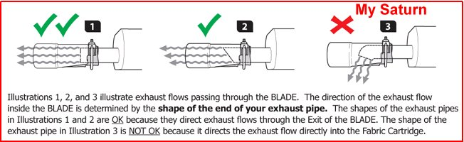 Click image for larger version  Name:blade_exhaust_flow.jpg Views:249 Size:39.5 KB ID:872