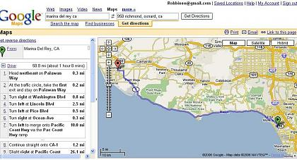 Click image for larger version  Name:route.JPG Views:218 Size:95.4 KB ID:89