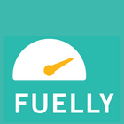 Fuelly Logo